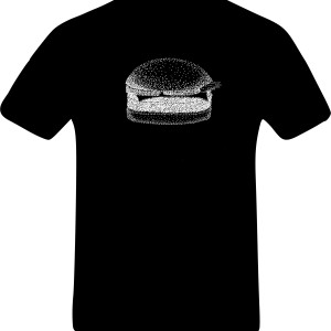 black_burger_example-2
