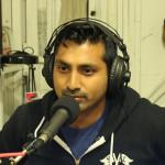 76-Prashanth-Venkat