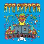 78 - Myq Kaplan