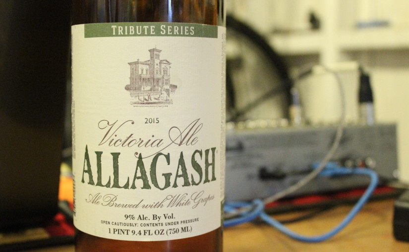 13-allagash-heather-katie