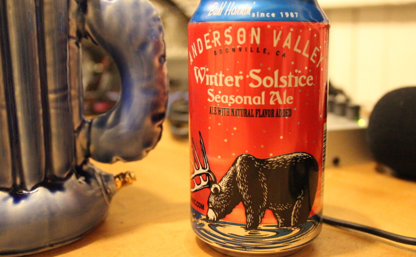 28_Anderson-Valley-Winter-Solstice-Brett